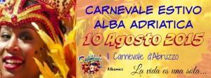 Carnevale-Estivo-Alba-Adriatica
