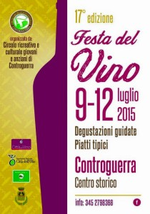 Festa-Del-Vino-Controguerra-9-10-11-12-luglio-2015