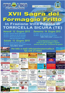 SAGRA-del-FORMAGGIO-fritto