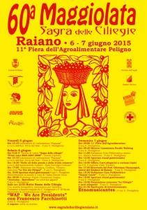 Sagra-della-Ciliegia2015